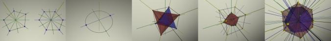 klein_icosahedron