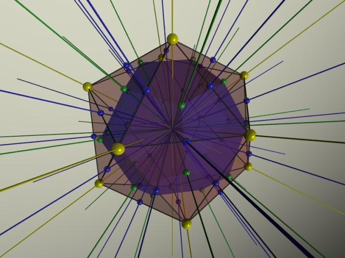 icosahedron_larger
